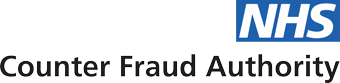 NHS Counter Fraud Authority, tackiling fraud, managing security